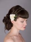 Lauren Headband